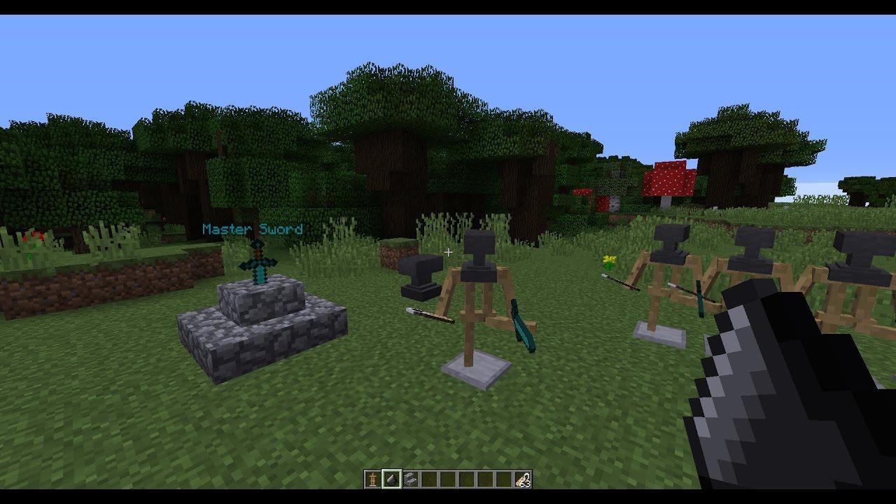 Armor Stand Editor | SpigotMC - High Performance Minecraft