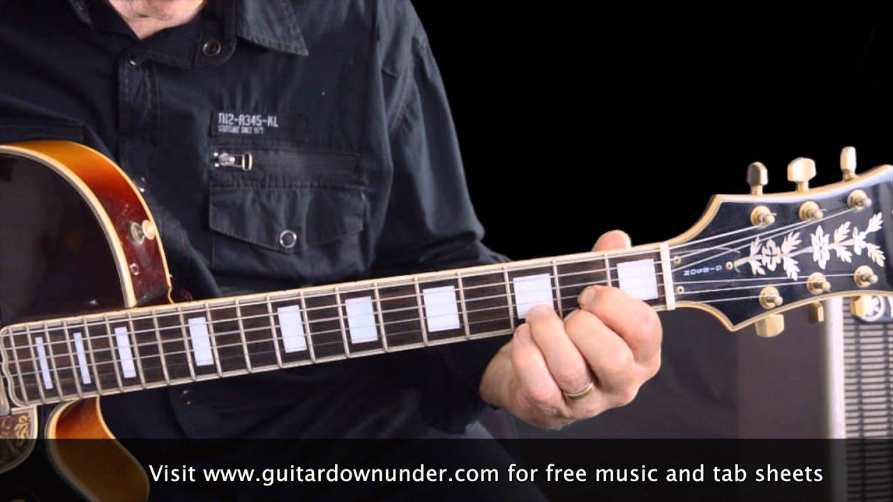 ashokan farewell fingerstyle guitar youtube