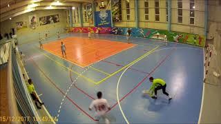 Первая Лига Мини Футбол Ставрополь Универсам