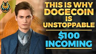 Why Dogecoin Will Hit $10 In 2021 (You Did Not Know This)