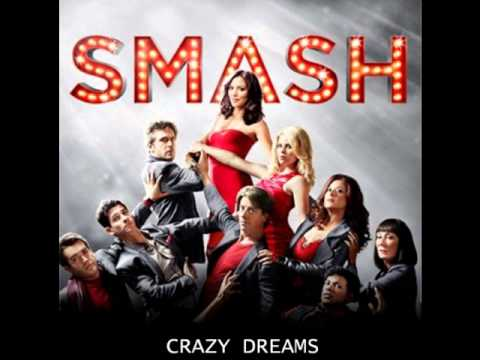 Crazy Dreams - Smash [HD Full Studio]