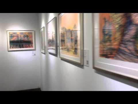 Gallery Bund 22, Shanghai