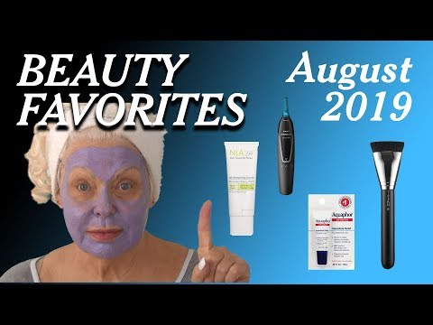 prep-for-a-gala-event-/-august-favorites-/-beauty-50+-60+-70+
