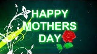 I love you Maa !! Lori Suna Phir Se, Mujhe Neend Nahi Aati Hai 1st !! Love WhatsApp Status Video !!