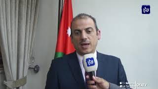 الأردن ثاني دولة عربية معتمدة لفحص البذور (13/8/2019)