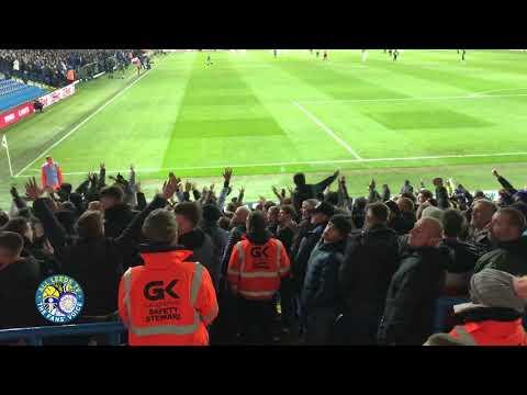 Leeds Fans | Gary Speed 💙💛