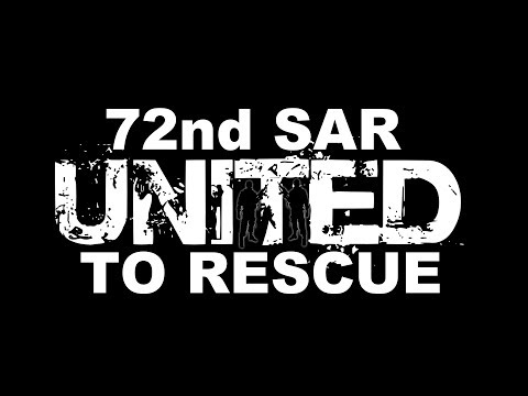 Texas Navy SAR, 72nd SAR, Texas Citizens Militia.