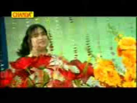 phul me beli champa chameli -barhamdev - YouTube.3g2