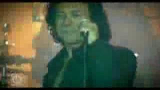 Khoonsard - Kamran Delan feat. Andy