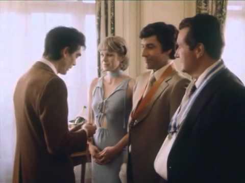 MELON 1976 ET BOTTES DE CHAPEAU TÉLÉCHARGER CUIR