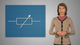 Физика 8 класс. Реостаты