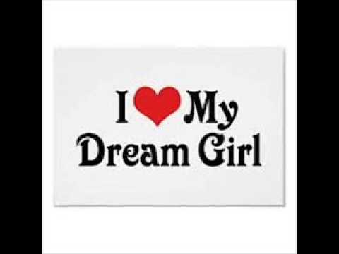 Dream Girl - Kolohi Kai