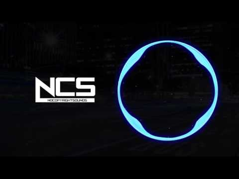 Paul Flint - Sock It To Them [NCS Release]