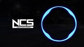 Paul Flint - Sock It To Them [NCS Release]