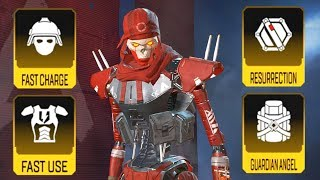 using-all-gold-items-with-revenant-in-apex-legends