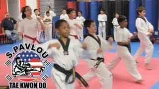 Taekwondo in EAST HANOVER NJ - Taekwondo in EAST HANOVER 973-396-2833 - Taekwondo 07936