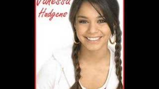 vanessa hudgens gotta go my own way lyrics