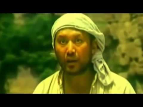 Trailer Chinese Movies Speak Khmer ,លើកដៃសើចចុកពោះ, Lerk dai search chok pos Funny Film