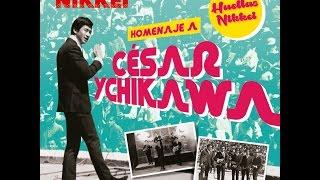 La noche - Huellas Nikkei: Homenaje a César Ychikawa - Asociación Peruano Japonesa (5/14)