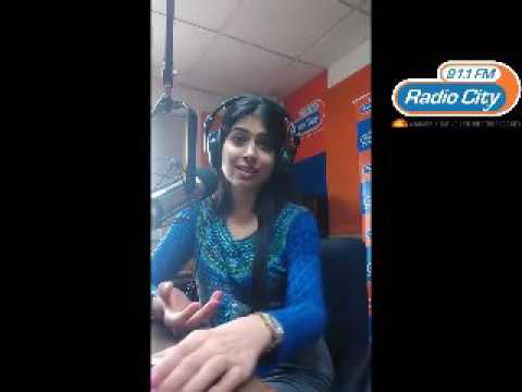 Reduce 10 Kgs With This Trick - RJ Deepika