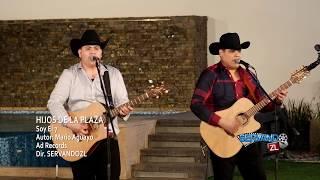 Hijos De La Plaza - Soy El 7  2018