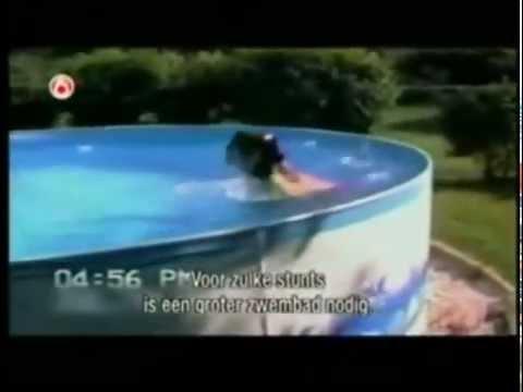 Порно Видео Смешно