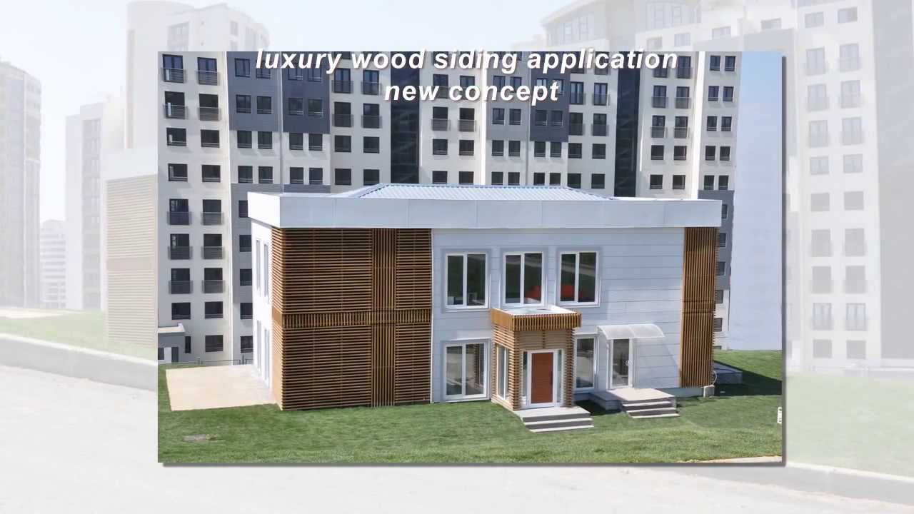 Prefabricated Modular Office Buildings   Karmod Turkey   YouTube