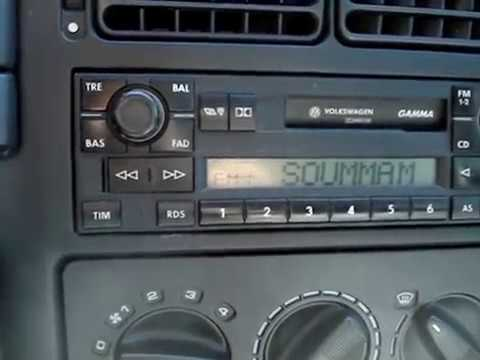 02.06.2017, Sporadik-E: Radio Soummam, 88,7 MHz