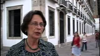 TV ESCOLA  BREVE HISTÓRIA DO RIO DE JANEIRO