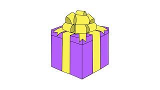 Идеи подарков на день рождения. Как придумать подарок(Фифти-Гифти.рф (http://xn----ftbnaca9delbf.xn--p1ai/) - идеи подарков 7 правил подарка. В этом рисованном видео мы рассказыва..., 2014-10-07T10:46:28.000Z)