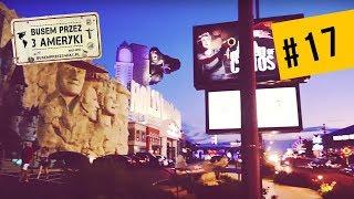 #17 Jak wygląda Las Vegas bez grzechu?