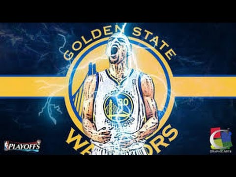 Stephen Curry 2016 Mix-King Kong