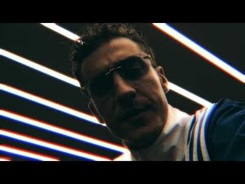 Youtube: Jehkyl – Freestyle«30 Pound»