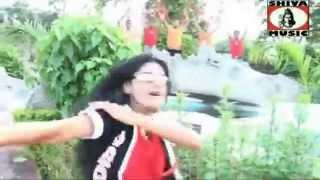 Nagpuri Songs Jharkhand 2015 - Dor-Dor | Nagpuri Video Album : WADI-E-ISHQ SE AAYA SELEM