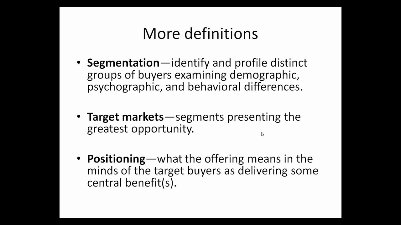 principles of marketing chapter summary Samenvatting van de hoofdstukken 1,2,3,5,7,8,10,11,12,14,15,18,19 van principles of marketing - kotler and armstrong.