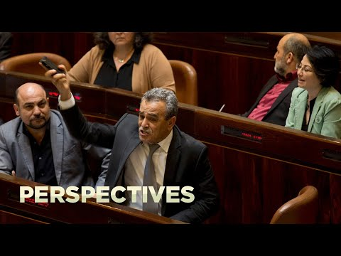 debate:-election-committee-banning-an-arab-israeli-party