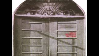 Banco del Mutuo Soccorso - Io sono nato libero (full album)