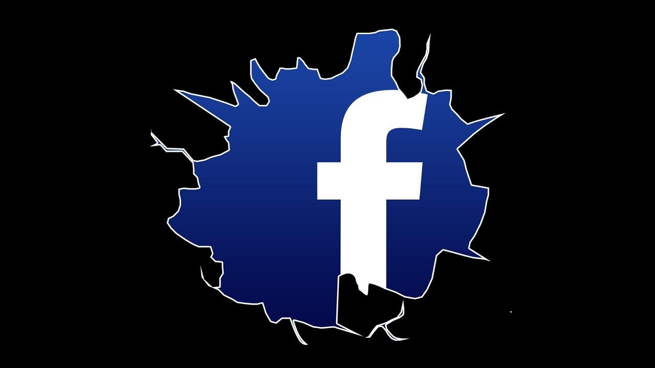 انشاء حساب فيس بوك روسي بدون رقم هاتف لاجهزة الاندرويد 2015~2016 وبطريقة سهلة جداً