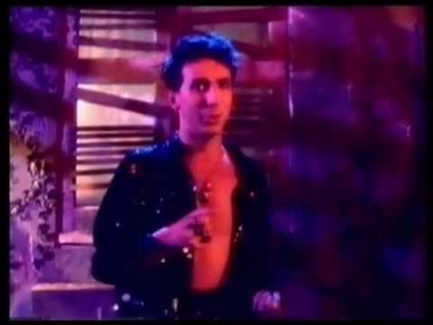 Marc Almond - You Have