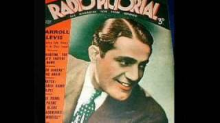 Al Bowlly & Ray Noble Orchestra - When You
