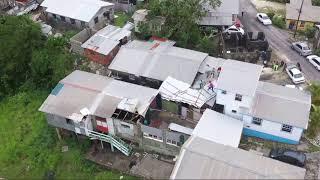Press Conference (July 3, '21) - update post Tropical Storm Elsa