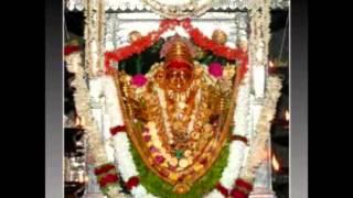 janmoge batthi bokka ulla nama naal dina aathu dina nenepodappa