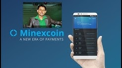 How to backup MinexCoin core wallets??
