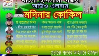 Download Video মদিনার কোকিল (অডিও) by egojol MP3 3GP MP4