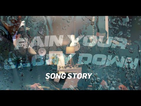 Behind The Song: Planetshakers Share The Heart Behind Their Song