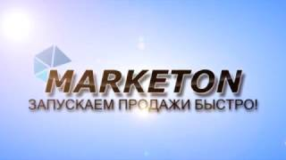 Михаил Яремчук   Видеоурок №5   Каким Должен быть сайт(, 2017-01-11T13:39:59.000Z)