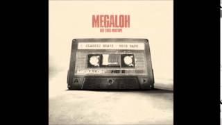 5.Megaloh-Ohne Gewähr (RAG)