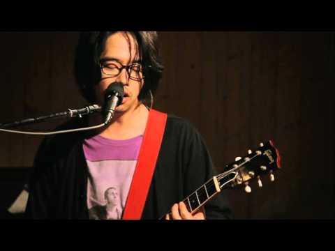 Asian Kung-Fu Generation - Jihei Tansaku (Live Studio) (Subtitulos en Español)(CC)