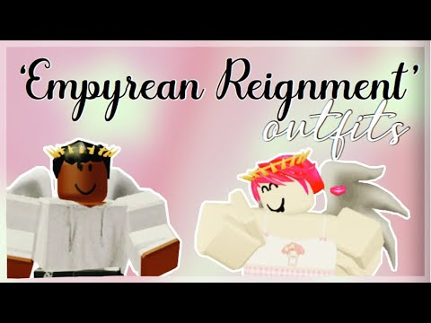 'empyrean-reignment'-outfits-(boys-and-girls)