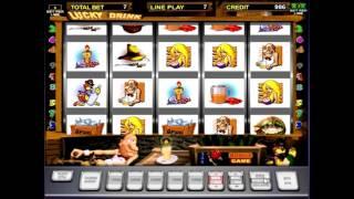 Люксор слотс онлайн казино